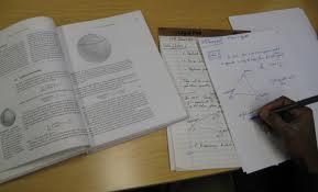 ders notları