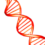 Glowing-DNA-psd43549-150x150