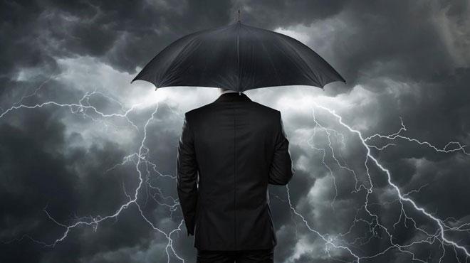 fırtına 2
