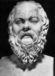 Sokrates öğretmenlere derki,