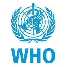 WHO- Dünya SağlıkGünü